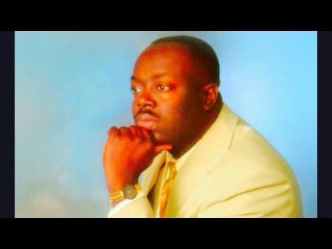Musique Evangelique Haitienne,haitian Gospel Music, Si La Vie A Des Doutes, Jesus Je T'aime, Louange video