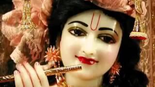 download lagu Radhe Radhe Bol Full Song By Chitralekha Devi gratis