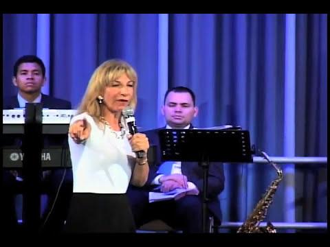 Ana Méndez Ferrell - El Espíritu de la Profecía