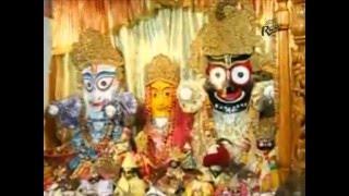 New Bangla Songs 2016   GURU AMAY CHORON CHARA   Guru Ji Special