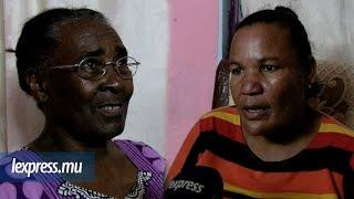 Accident mortel à Bois-Marchand: la famille André réclame justice