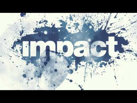 Ô Dieu - Impact