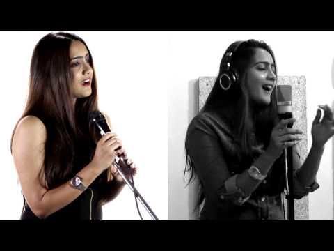 Amika Shail | Jo Bheji Thi Dua | Cover Version