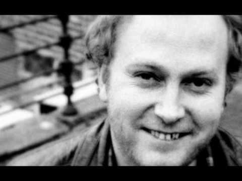 Jokke Med Tourettes - Mr Delagt