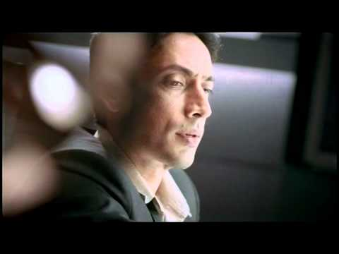 Yes Bank - Business Commercial