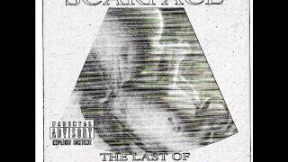 Watch Scarface The Last Of A Dying Breed video