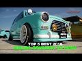Kelisa Convert Mira Gino - BEST TOP 5 for 2016