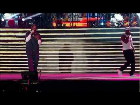 Dr. Dre & Snoop Dogg - Coachella 2012.mkv