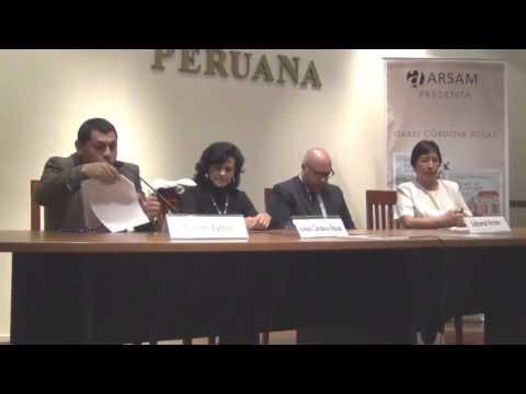 """Presentación de los libros """"Pirulí va al colegio"""" y """"Pirulí va al zoológico"""""""