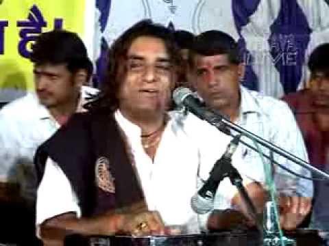 Prakash Mali Bheruji Bhajan Parkash Ramawat  Nimbla 8094079212 video