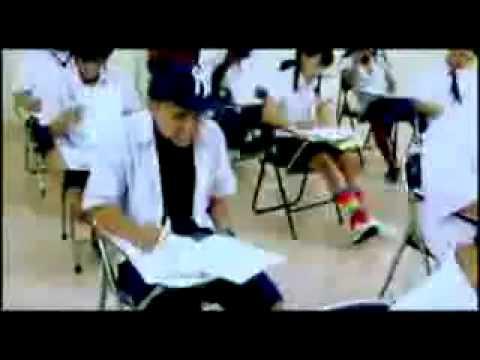 Bondan Prakoso - Please Dong Ah