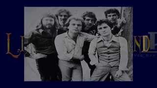 Watch Little River Band I