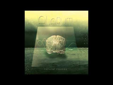 Alarum - Silence