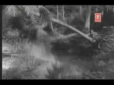 Melodious Kannada song - Suvvi Suvvi..P.B.Srinivas -S.Janaki