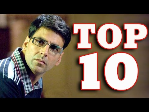 Top 10 Bollywood Best Horror Movies media hits | best horror movies list | media hits thumbnail