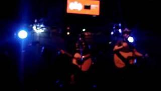 Vídeo 8 de Paulo Henrique e Daniel