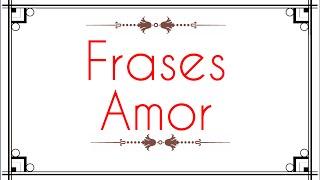 ♥ Frases De Amor - Curtas Para Namorado ♥ Apenas1