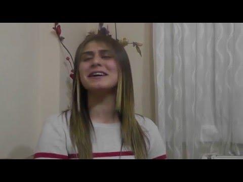 Tuğçe Özcan – Sevdiğim (Ozan Ali Kızıltuğ)
