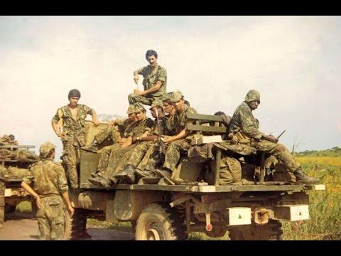 Graviteam Tactics- Operation Hooper: Armored SAR Attack