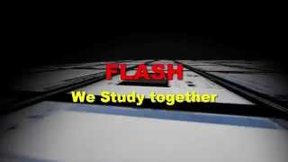 We Study Together 1st. Year || Promo