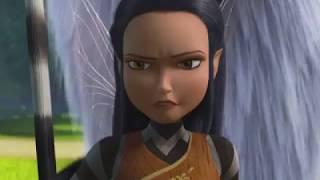 New Animation Movie 2019 Full English Movies - Kids Movies - Fantasy Movies - Disney Cartoons
