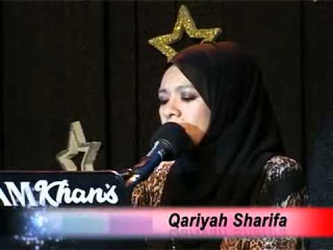 Qariyah Sharifa.mp4