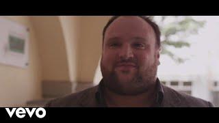 Alex Diehl - Furchtlos (Offizielles Video)
