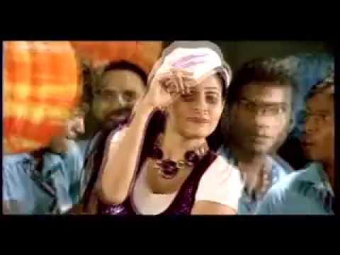 BULLET bai amarjit new punjabi song