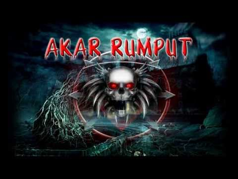 Akar Rumput-Basi