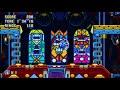 Sonic Mania (PC) de Titanic [video]