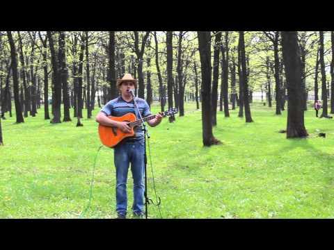 Песня кубанских казаков (есть HD)