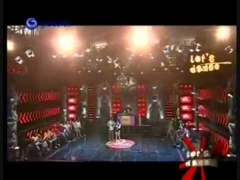 Dance Indonesia | Lets Dance Global TV | KILLA BEAT CREW