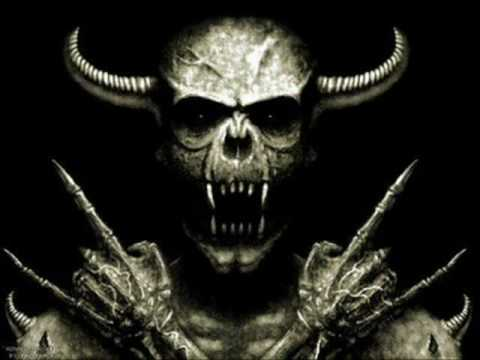 Dimmu Borgir - Nocturnal Fear (Celtic Frost)
