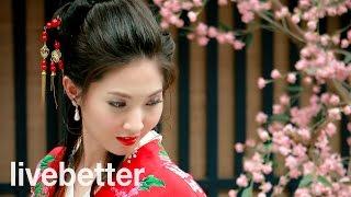 Música Japonesa Relajante para Meditar, Dormir, Estudiar - Música Oriental Asiática Relax de Japón