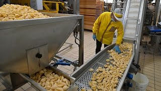 World Pasta Day 2020, il dato: +25% di export nei primi 6 mesi dell'anno