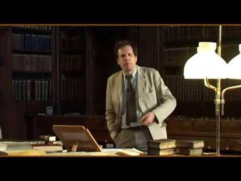Filosofia - Kant e l'Illuminismo con Maurizio Ferraris