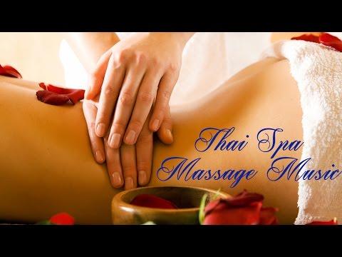 thai massage song gratis knullfilmer