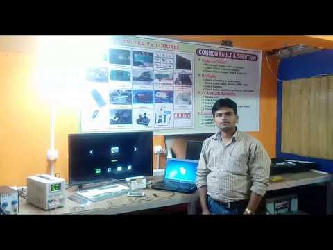 Gambar a k info hajipur