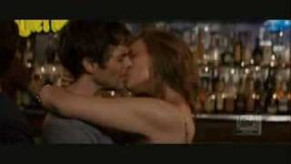 Best Kisses in TV/Movies 1/3