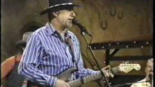 Watch Jerry Jeff Walker Pickup Truck Song video
