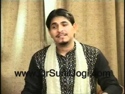 Laughter King Dr Sunil Jogi video