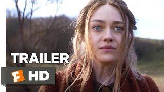 Brimstone Trailer #1 (2017) | Movieclips Trailers