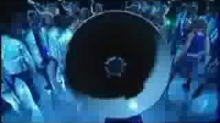Erreway - Para Cosas Buenos