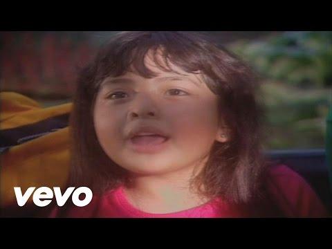download lagu Tasya - Jangan Takut Gelap gratis