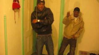 WE NUH EASY 2010.wmv