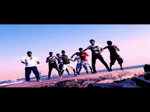 media ethirneechal mp4 video song
