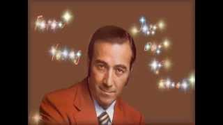 Watch Faron Young Just Out Of Reach video