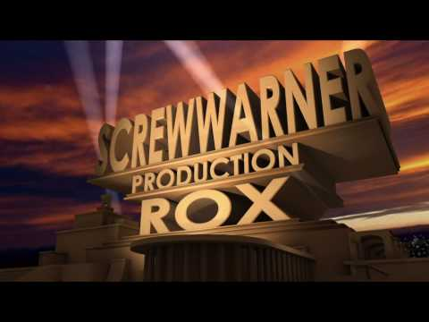 Make Your Own 20th Century Fox Fanfare Logo Intro video