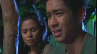 Nandito ako... Nagmamahal sa 'yo (2009) - Official Trailer