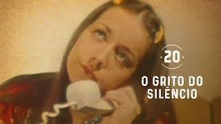 #20 HOSPITAL ADVENTISTA (1975) - O GRITO DO SILÊNCIO